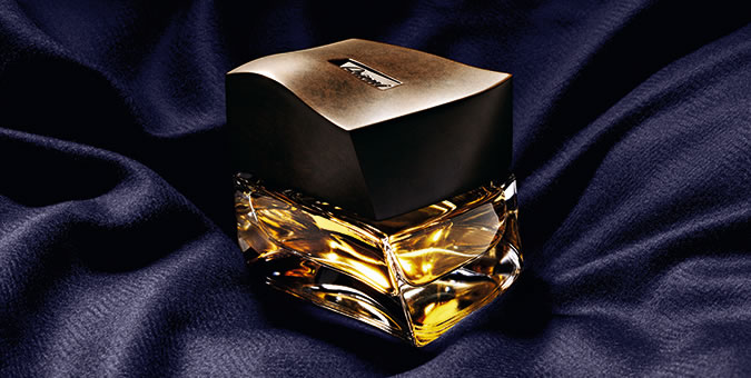 Brioni To Launch Second Men's Fragrance