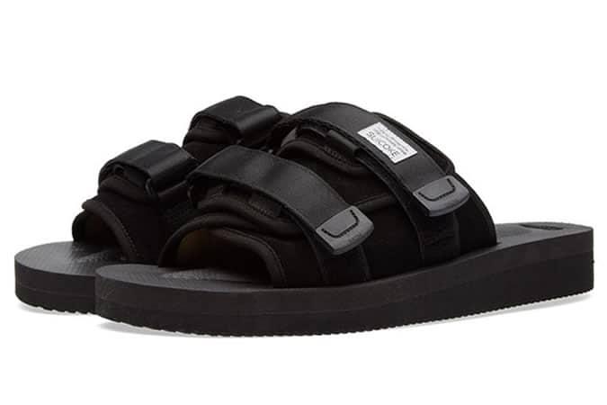 Suicoke MOTO-VS Men's Sandals