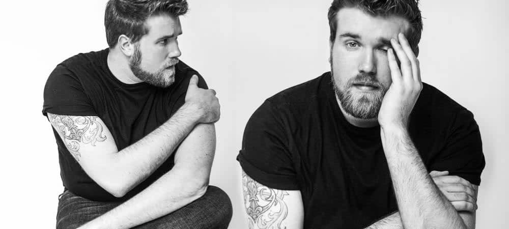 "Why \'Plus Size\' Men Aren\'t Just ""Fat"" 