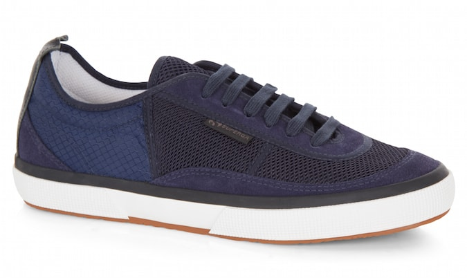 2316 TUMBLELEMESHU 41-46 BLUE NAVY HCC081_SIDE
