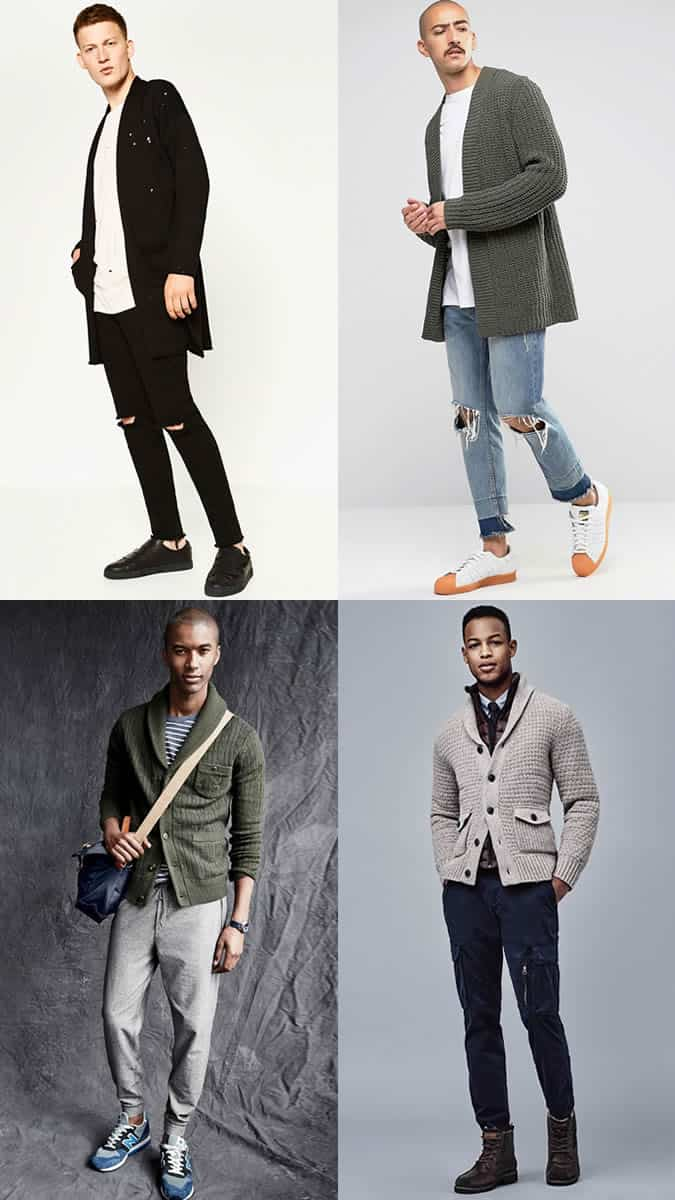 Top 10 trends fashion for fall
