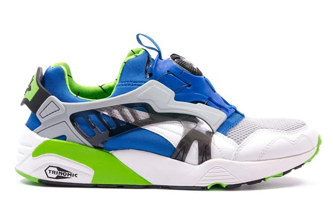The 15 Ugliest Trainers Ever Made | FashionBeans