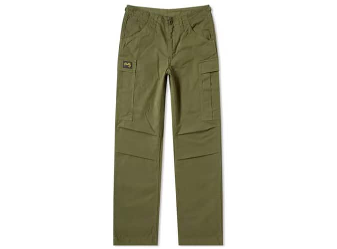Stan Ray M65 Cargo Pant