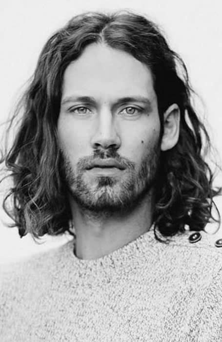 men long curly hair styles 37 of the best curly hairstyles for fashionbeans 7179 | curlyhairgallery 35