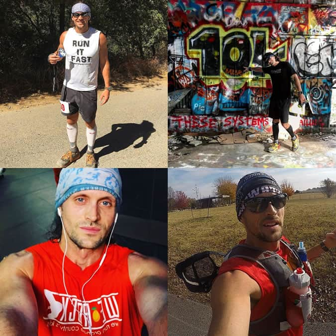 a6c15d06574f 11 Fitness Instagram Accounts That ll Actually Improve Your Regime ...