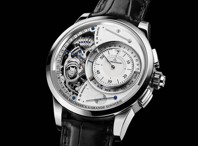 magnificence watch engineering devon examples works tread of complex watches future
