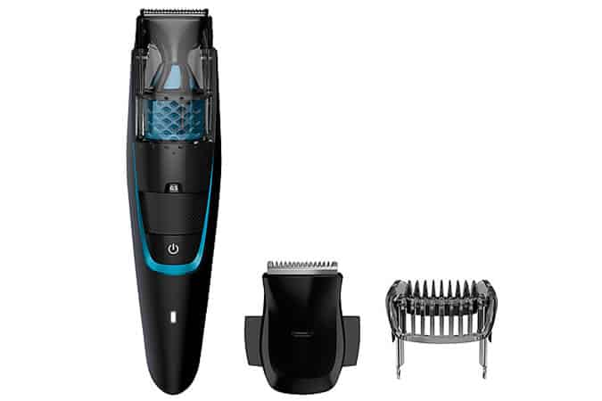 Philips Beard Trimmer 7000