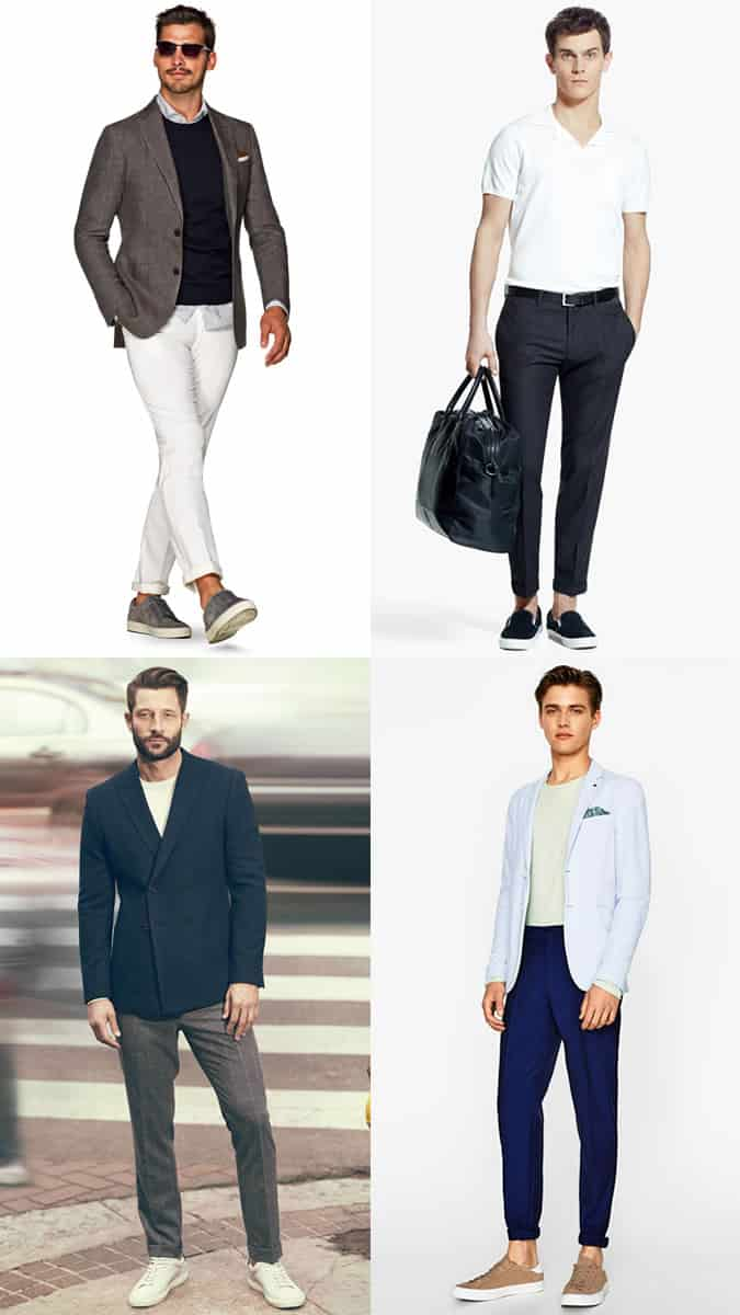 0da7d21e360 The Best Smart Casual Dressing Guide You ll Ever Read