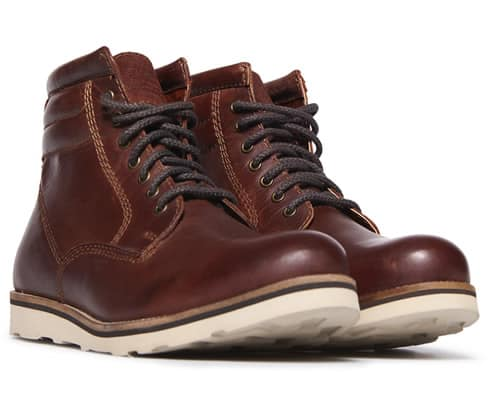 Stirling Sleek Boots