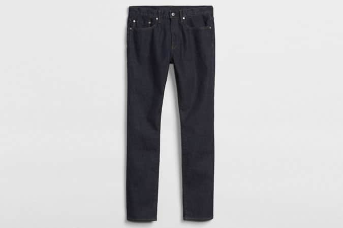 Jeans in Slim Fit with GapFlex