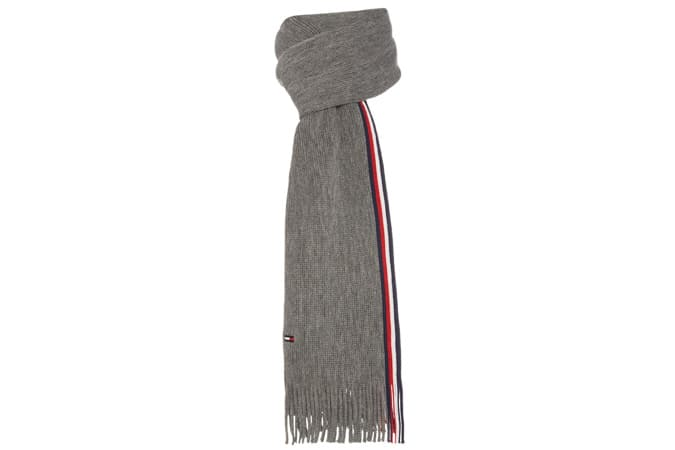 Tommy Hilfiger Corporate Edge Rashell Scarf
