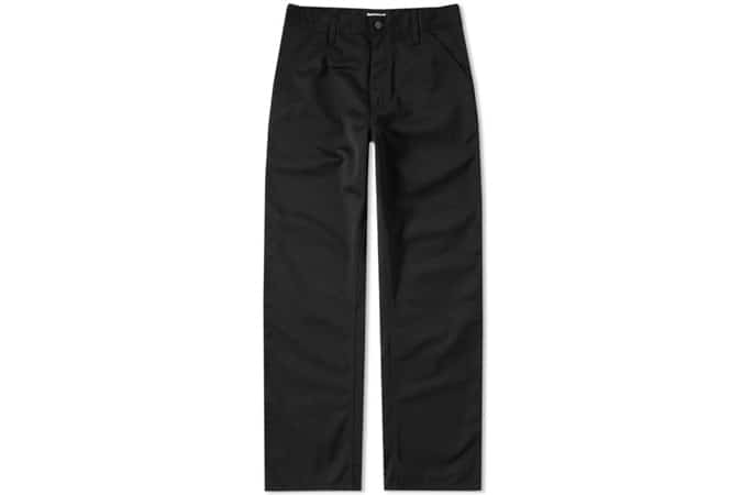 Carhartt Wip x Underground Resistance Simple Pant