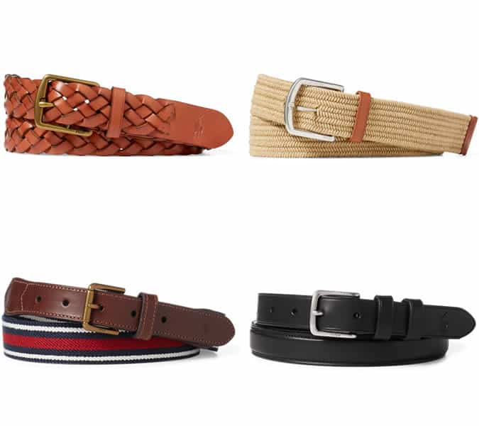 f9071891980 The Best Men s Belts Guide You ll Ever Read