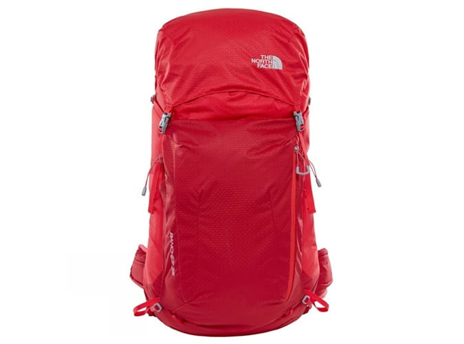 The North Face Banchee 35 Rucksack