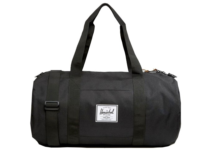 f4763808e153fb The Best Gym Bags For Men 2019 | FashionBeans