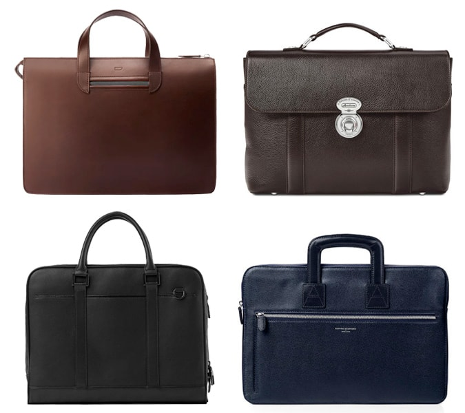 1d103ff72df4 9 Types Of Bag Every Man Should Have On His Shoulder | FashionBeans