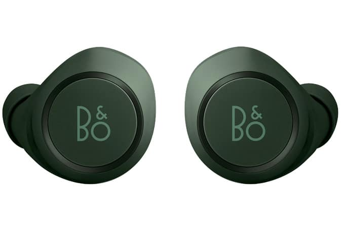 Beoplay E8 British Racing Green Earphones