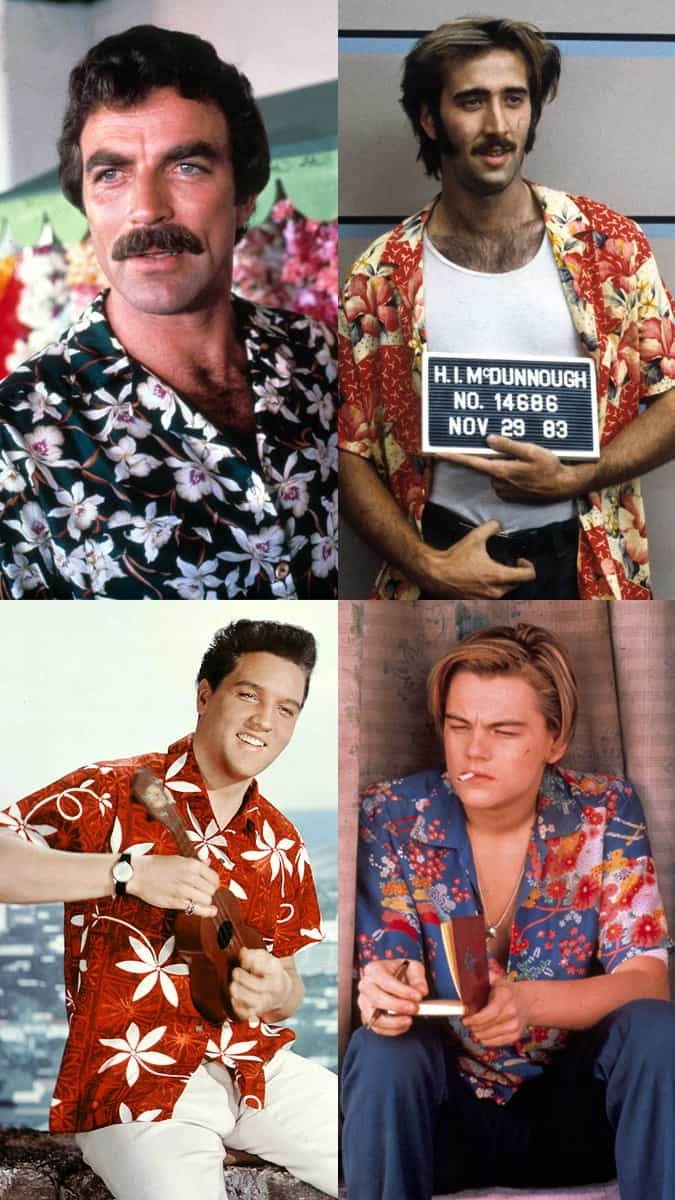 The Best Hawaiian Shirts To Buy In 2019 | FashionBeans