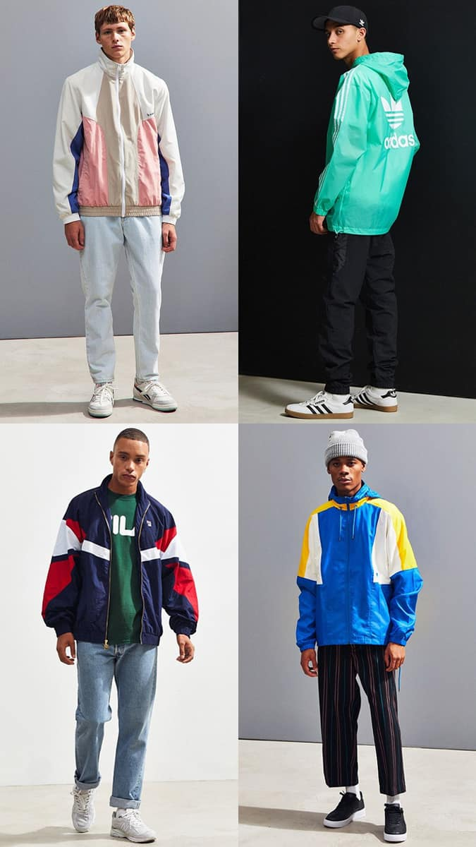 The 8 Biggest Men s Streetwear Trends For Autumn Winter  d70423377a4d
