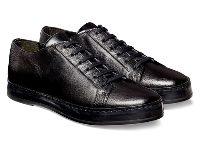 Cheaney 1886 Sneakers
