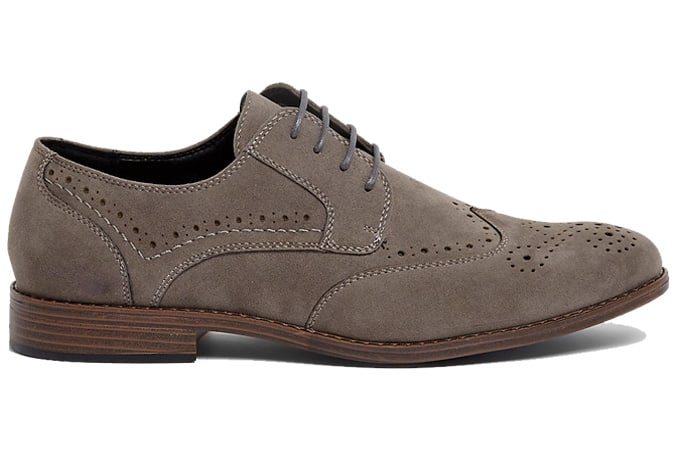 The Best Brogues For Men 2020