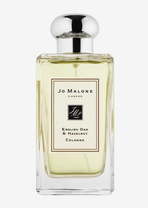 Jo Malone English Oak & Hazelnut Cologne