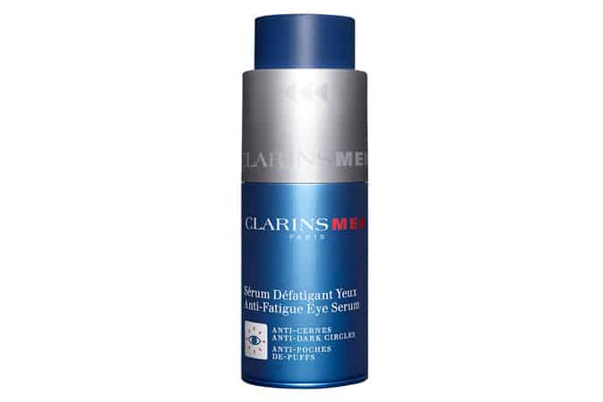 ClarinsMen Anti-Fatigue Eye Serum
