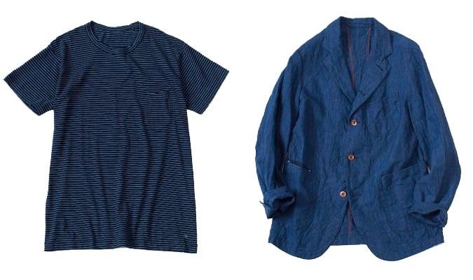 Ametora: comment s'habiller avec un style japonais