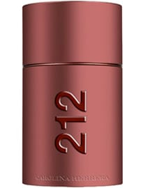 Carolina Herrera 212 Sexy Men Eau de Toilette Spray